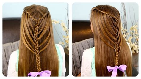 how to do twist hairstyle step by step how to do waterfall twists into mermaid braid hairstyles