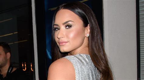 demi lovato songs now demi lovato drops new song sexy dirty love at concert in