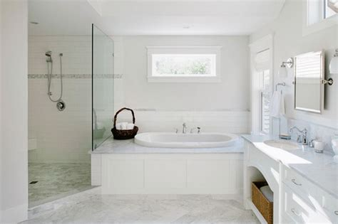 white bathroom design ideas bathroom interior design