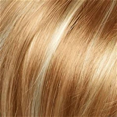 light strawberry hair color chart hair with light strawberry search