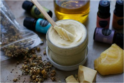 tattoo lotion bar recipe homemade lotion bar recipe all natural and easy to make
