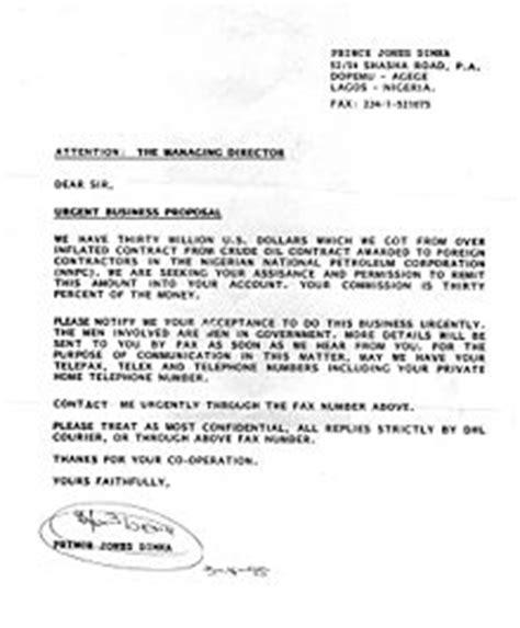 Lettre Type Demande De Prolongation De Visa Fraude 4 1 9 Wikip 233 Dia