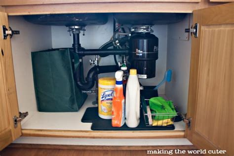 the kitchen sink organizer kitchen sink organizer ideas