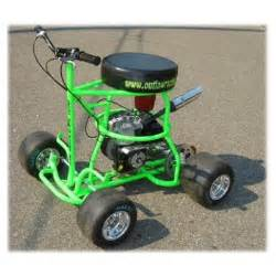 bar stool cart 2000 bar stool racer go cart services detroit