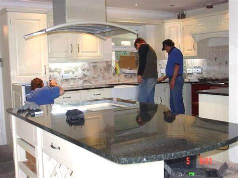 Black Pearl Granite Countertop Reviews by Home Remodeling Indian Black Pearl Granite