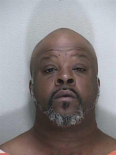 Ocala Fl Arrest Records Ocala Post Petit Theft Leads To Felony Arrest