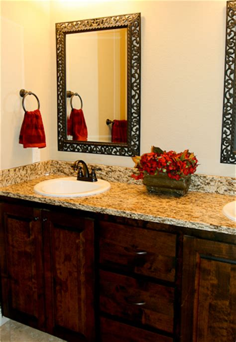 Pictures Of Subway Tile Backsplashes In Kitchen by Granite Backsplash Granite Backsplashes