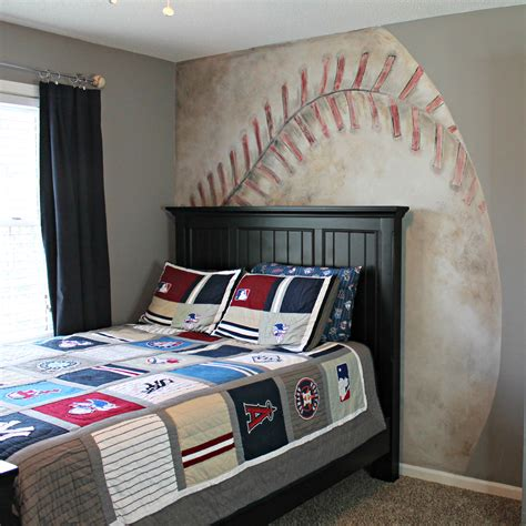 baseball bedroom furniture baseball bedroom furniture baseball bedroom furniture