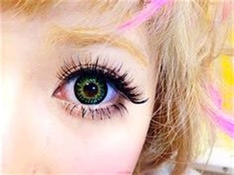 contacts on pinterest | circle lenses, contact lens and