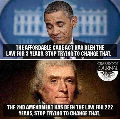 2nd Amendment Meme - unfounding father vs founding father round ii