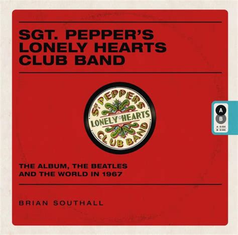 the lonely hearts club books hughshows book review sgt pepper s lonely hearts club band