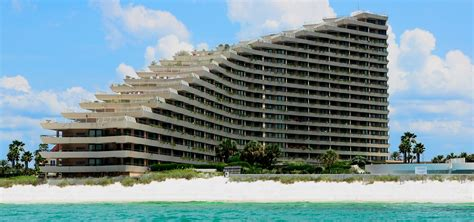 1 bedroom condo destin fl one bedroom condos in destin fl best condos in destin