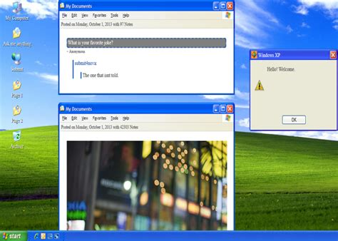 instalation windows xp bahasa indonesia youtube windows xp tumblr
