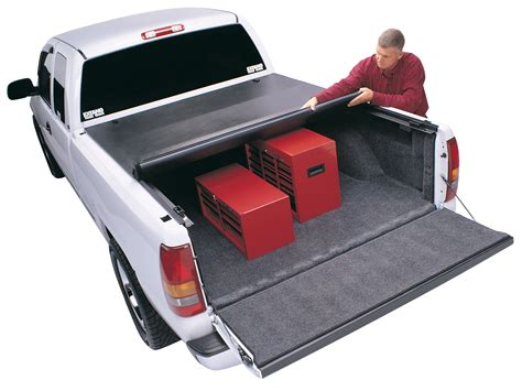 removable truck bed cover removable tonneau covers