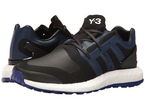 Sepatu Adidas Y3 Yohji Yamamoto adidas y3 yohji yamamoto veilinghuiscoins nl