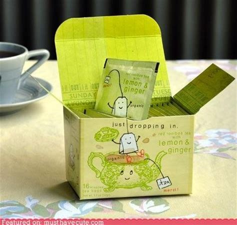 Time For Wonderfully Packaged Tea by 352 Best Images About Packaging Design Coffee Tea On