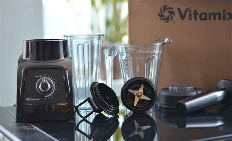 Vitamix Giveaway - vitamix giveaway summer 2014 life is noyoke
