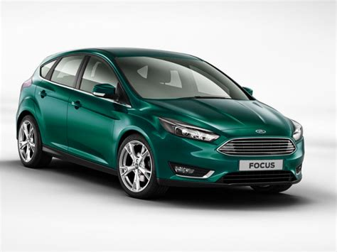 2015 ford focus colors 2015 ford focus review
