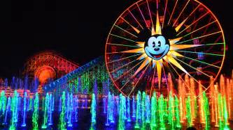 world of color california adventure world of color disney california adventure hd 1080p