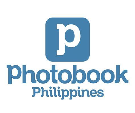 discount vouchers philippines shopcoupons discount coupons and voucher codes in philippines