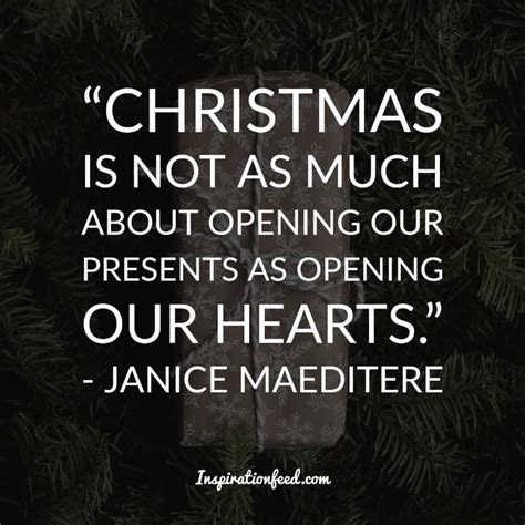 christmas quotes sayings  trivia   merry night inspirationfeed
