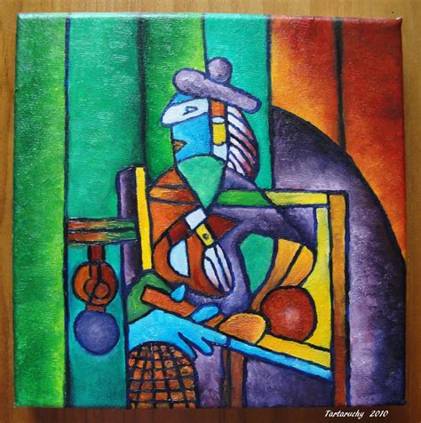 picasso paintings by date pablo picasso by tartaruchy on deviantart
