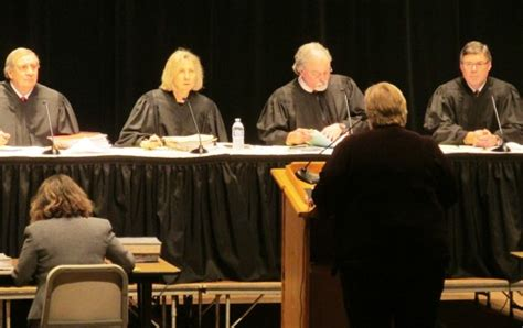 Alaska Supreme Court Search Supreme Court Live Decision Announced Krbd
