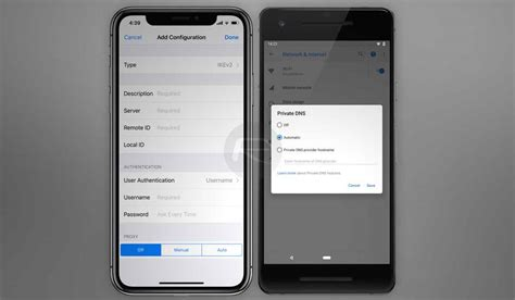 iphone x gesture bar ripoff spotted in android p leaked screenshot