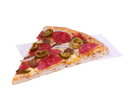 domino pizza ukuran large berapa slice american all star