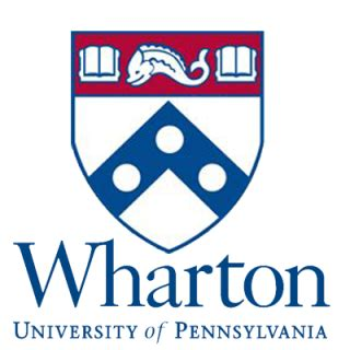 Wharton Mba Resource Guide 2018 by Business School Admissions Mba Admission