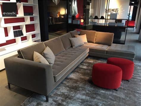 divani poltrona frau offerte divani frau offerte divani in pelle prezzi e offerte sul