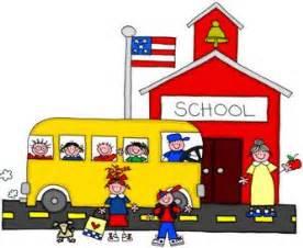 Pet Barn Opening Times Socialstudiesclass2012 Times For Kids
