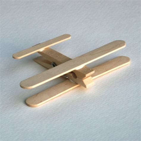 25 Best Ideas About Airplane Crafts On
