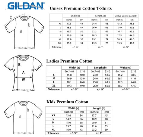 duterte iron quot youth quot t shirt white 100 cotton ebay