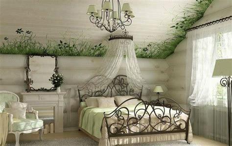 kronleuchter dachschräge badezimmer dachschrage tapezieren speyeder net