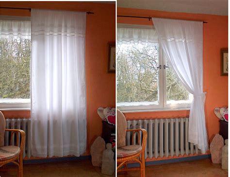 gardinen im landhausstil frau apfelbl 252 te gardinenmanufaktur n 228 hkurse textilien