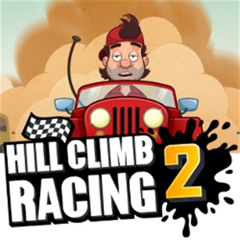 download image benny hill girls pc android iphone and ipad free hill climb cliparts download free clip art free