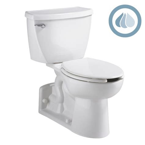 Kohler Water Closets by American Standard Toilets Water Closets Waterwise