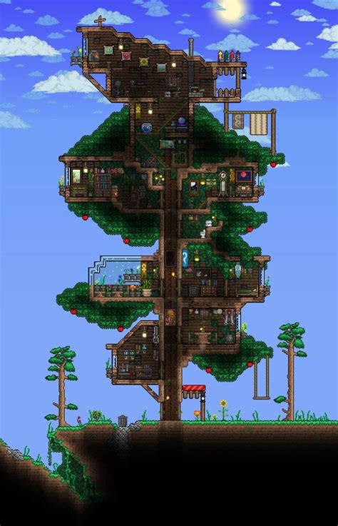 terraria cool house designs 160 best images about terraria on pinterest the internet cool house designs and