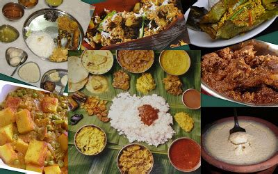 Bengali Kitchen Recipe by The Story Of A Bengali Kitchen Blossomsoflife
