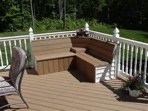 Patio Awning Brackets Pdf Diy Corner Deck Bench Plans Download Corner Computer