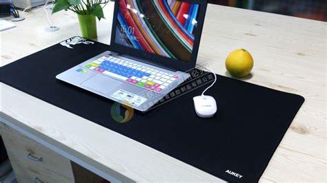 protector para escritorio escritorio mat pad escritorio y protector rat 243 n para