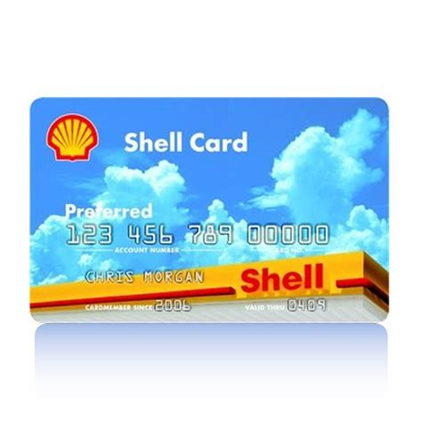 Shell Gift Card - 2013 page 7 of 16 credit cards reviews apply for a credit card