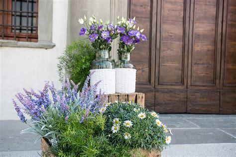 allestimento chiesa fiori allestimento fiori chiesa matrimonio allestimenti