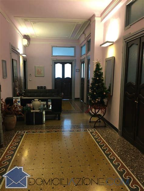 ufficio postale genova orari domiciliazione a genova stazione porta principe sede