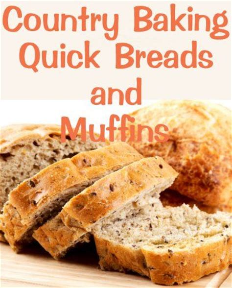 bread baking cookbook 50 delicious easy bread recipes for bread healthy food books 26 best images about cookbooks recipes books cooking