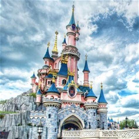Disneyland Paris Informations Conseils
