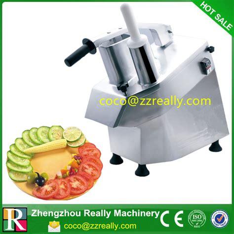 v cutter vegetables popular electric vegetable slicer buy cheap electric