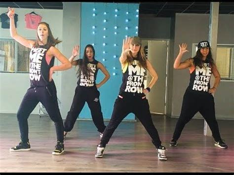 dance tutorial to uptown funk fitness dance quot uptown funk quot bruno mars quot choreography