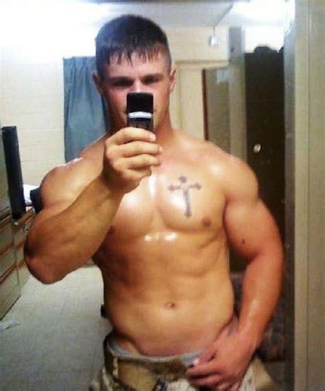 hot marine men hot military men selfies sex porn images